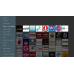 Farsi TV Channels on Android 6.0 device - کانال های فارسی: ایرانی, افغانی و تاجیک