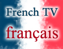 français - French