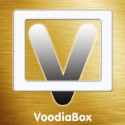voodiabox